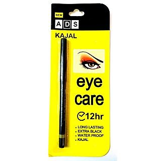 ADS Eye Care Soft Kajal