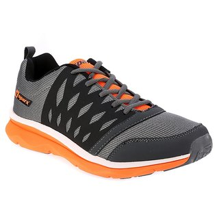 Sparx shoes for Men (SX0221)