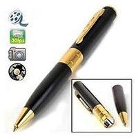 Spy Pen Camera HD 5.0 MP top quality