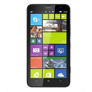 Nokia Lumia 1320  /Acceptable Condition/Certified Pre Owned(6 Months seller warranty)