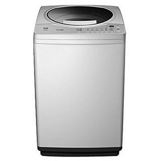 IFB TLRDW Fully-automatic Top-loading Washing Machine (6.5 Kg  Ivory White)