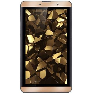 IBall Slide Snap 4G2 (2GB RAM, 16GB)