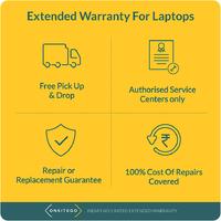 OnsiteGo 2 yr Comprehensive Extended Warranty for Laptops  Desktops (100001 to 175000)