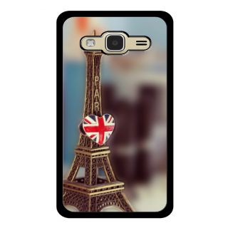 SLR Back Case For Samsung Galaxy J2