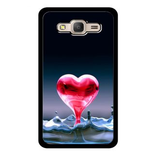 SLR Back Case For Samsung Galaxy J7