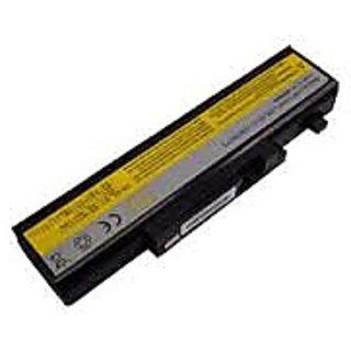Laptop Battery for Lenovo Y450 Y450 20020 Y450 4189 Y450A