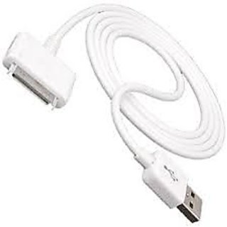 iPhone Data  Charging Cable