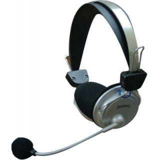 Zebronics ZEB 1000 HMV  Headset