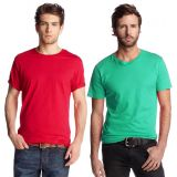 Born To Ride Mens Round Neck T Shirt Pack Of 2 2