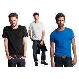 Born To Ride Mens Round Neck T Shirt Pack Of 3 1