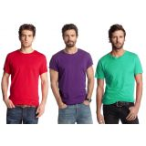 Born To Ride Mens Round Neck T Shirt Pack Of 3 3