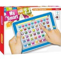 Prasid My Smart Pad for Kids