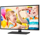panasonic led tv th-l32xv6d