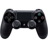 Sony DualShock4 Wireless Controller Gamepad-Black