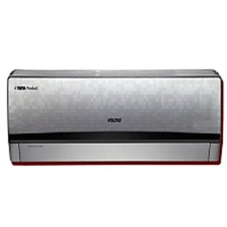 Voltas 185 EYS 1.5 Ton 5 Star Split Air Conditioner Image