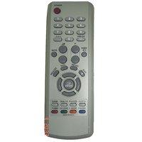 Universal samsung tv remote