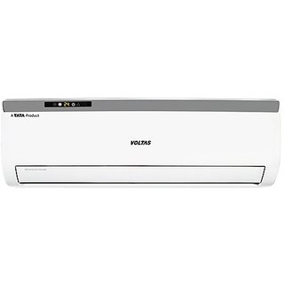 Voltas 183 EX 1.5 Ton 3 Star Split AC Conditioner