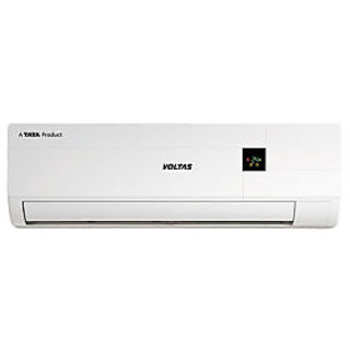 Voltas 1.2 Ton 3 Star 153 CY Split Air Conditioner