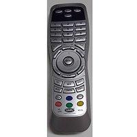Compatible Videocon LCD TV Remote Control For Integra Models