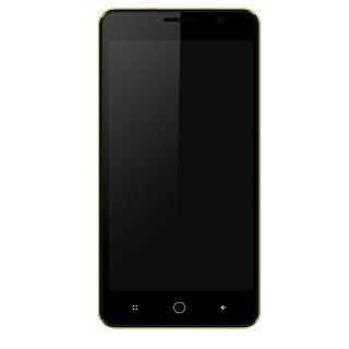 Intex Aqua Power Smart Mobile Phone - (Blue)