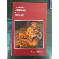 Illustrated Dictionary of Sexology