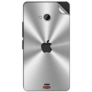 INSTYLER Mobile Sticker For Nokia Lumia 540 sticker1122