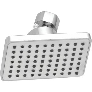 Kamal ABS Shower Sail (Only Head)