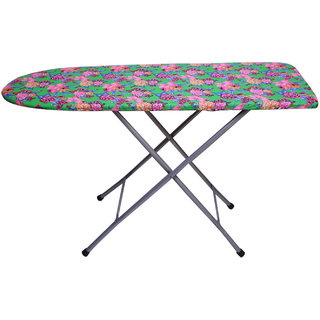 saturn ironing table available at ShopClues for Rs.1049