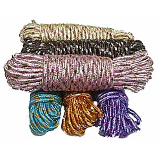 Cloth Hanging Rope (20 mtr)