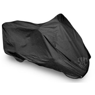 Bike Body Cover all bikes available at ShopClues for Rs.199