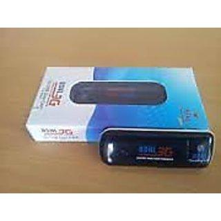 3G Data Card unlocked Bsnl