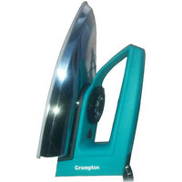 Crompton  Greaves CG RD 750 Watts Automatic Electric Iron With 2 Years Warranty Card