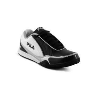 Fila Vendata Shoes @ 56% Dicount for Rs. 1049 – Cheap Fila Shoes Online Shopping