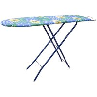 Quality Ironing Board Iron Table Press Table 18 X 48 Inch