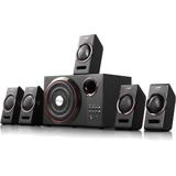 F&D F3000U 5.1 Audio Speaker