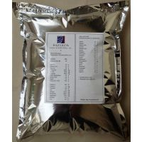 Davisco Whey Protein Concentrate 80% 1 KG - 2834570