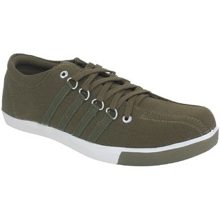 lime fashion casual shoes for womens