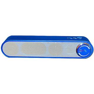MDI-S586-PORTABLE-BLUETOOTH-SPEAKER-WITH-GOOD-SOUND,-USB,-TF,-RADIO-BLUE-COLOR