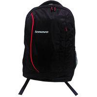 Lenovo Original Laptop Backpack - Black