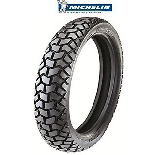 Michelin SiracStreet Tube Tyre