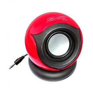 HIPERSONG-HS655-Wired-Mobile/Tablet-Speaker