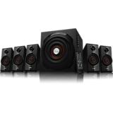 F&D F5500U 5.1 Multimedia Speaker