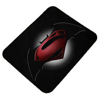 Clapcart Design Printed Mouse Pad