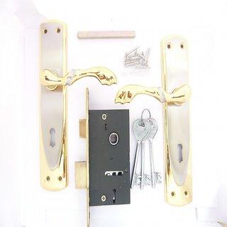mortice lock set tai700 y-son