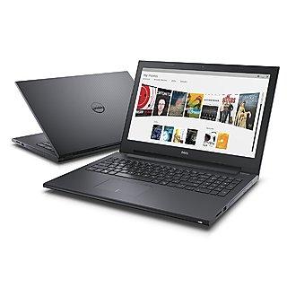 Intel Core i3 Laptops