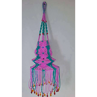 Micron Handmade Showpiece With Home Decor
