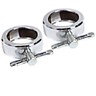 XORO 1 Pair Rod Locks