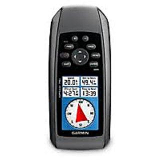 Garmin GPSMAP78S
