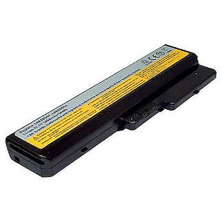 Irvine LAPTOP BATTERY LENOVO 3000 G430 G450 G530 G550 B460 B550 Z360 N500 SERIES