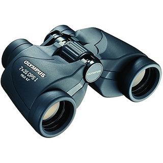Olympus 7x35 DPS I Binoculars